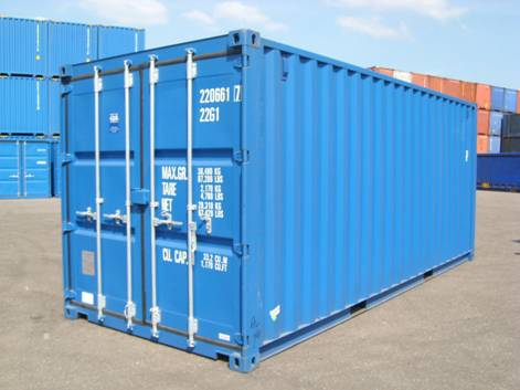 buy shipping u0026 storage containers direct from the port of antwerp