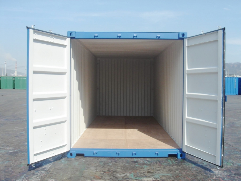 Buy shipping u0026 storage containers direct from the port of Antwerp! & Shipping containers for sale and hire